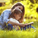 Preschool Summer Reading