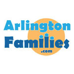 Arlington County Resources