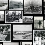 Introducing the Center for Local History at Arlington Public Library