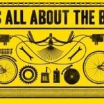 Take Your Bike To Work!