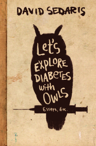Lets_explore_Diabetes_with_Owls