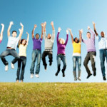 Discussion: Strengths Identification and Goals for Parents and Guardians of Teens--Central