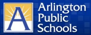 Blackboard Learning Lab - Arlington Public Schools