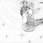 A Burmese Origin Fairytale