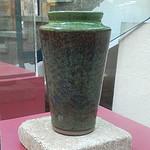 Larry Bowring's Ceramics