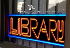 Librarycard2012