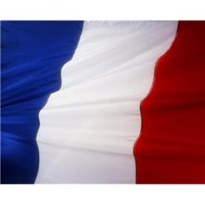 CANCELED: French Conversation Class--Aurora Hills