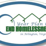 Community Meeting: Ending Homelessness in Arlington--Central