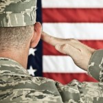 Free Research Service for Veterans