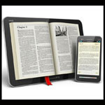 April eReader and eBook Classes