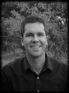 Video Interview: Meet YA Author Tom Ryan!