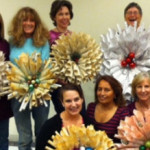 Sign Up for Shirlington CrafterDark