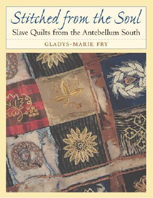 slave quilts in the antebellum south