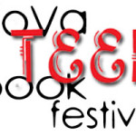 In the News: Publishers Weekly Says NoVa Teen Book Festival a Debut Hit