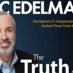 Author Event: An Evening with Ric Edelman--Central