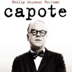 Columbia Pike Screens Films of Philip Seymour Hoffman