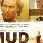 "Film: ""Mud"" [2012]-Westover"