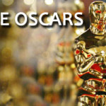 Get Ready for the Oscars!