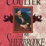 Old Flames: The Sherbrooke Bride
