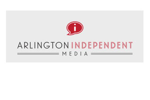 AIM: Arlington Independent Media