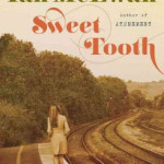 "Ride and Read: ""Sweet Tooth"""