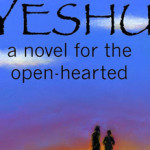 "Author Event: ""Yeshu"" by Charles David Kleymeyer--Central"