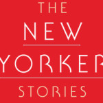 "Win Ann Beattie's ""New Yorker Stories""; See Her April 10 at Central Library"