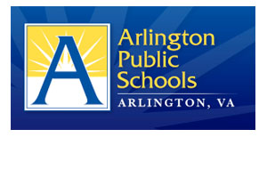 Arlington County Public Schools partnership page