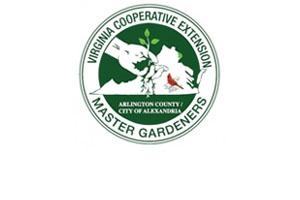 VCE Master Gardeners