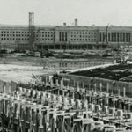 Local History: A Pentagon-less Arlington?