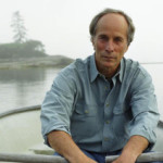 Hear Richard Ford at Central April 24