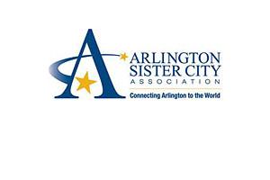 Arlington Sister City Association
