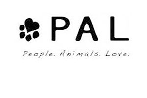 P.A.L. People Animals Love