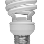 Earth Week Sale: CFL Bulbs for $2--Plaza