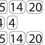 Undercover Arlington Contest: Clue 5