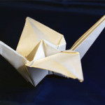 Origami for the Whole Family--Westover