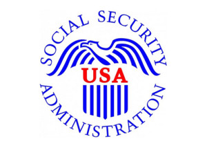 Savvy Social Security Planning--Central