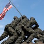 Stories to Remember Their Sacrifice