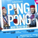 "Film: ""Ping Pong"" [2012]--Columbia Pike"