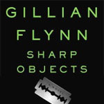 "Ride and Read: ""Sharp Objects"""
