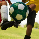 8 Books for Kids with Soccer-Fever