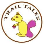 trail tales logo