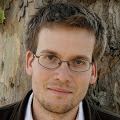 Who Is This John Green Guy, And Why Are Teens (And Many Adults) So Into Him?