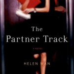 New Flame: The Partner Track