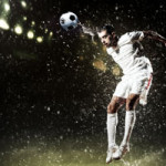 "Celebrate ""The Beautiful Game"""
