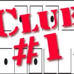 Undercover Arlington Contest: Clue 1