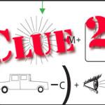 Undercover Arlington Contest: Clue 2