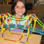 STEM Kits Are A Huge Hit