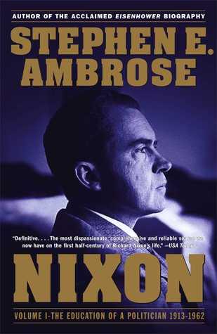 Nixon Ambrose