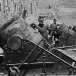 History Talk/Author Event: U.S. Army Field Artillery in the Civil War--Central